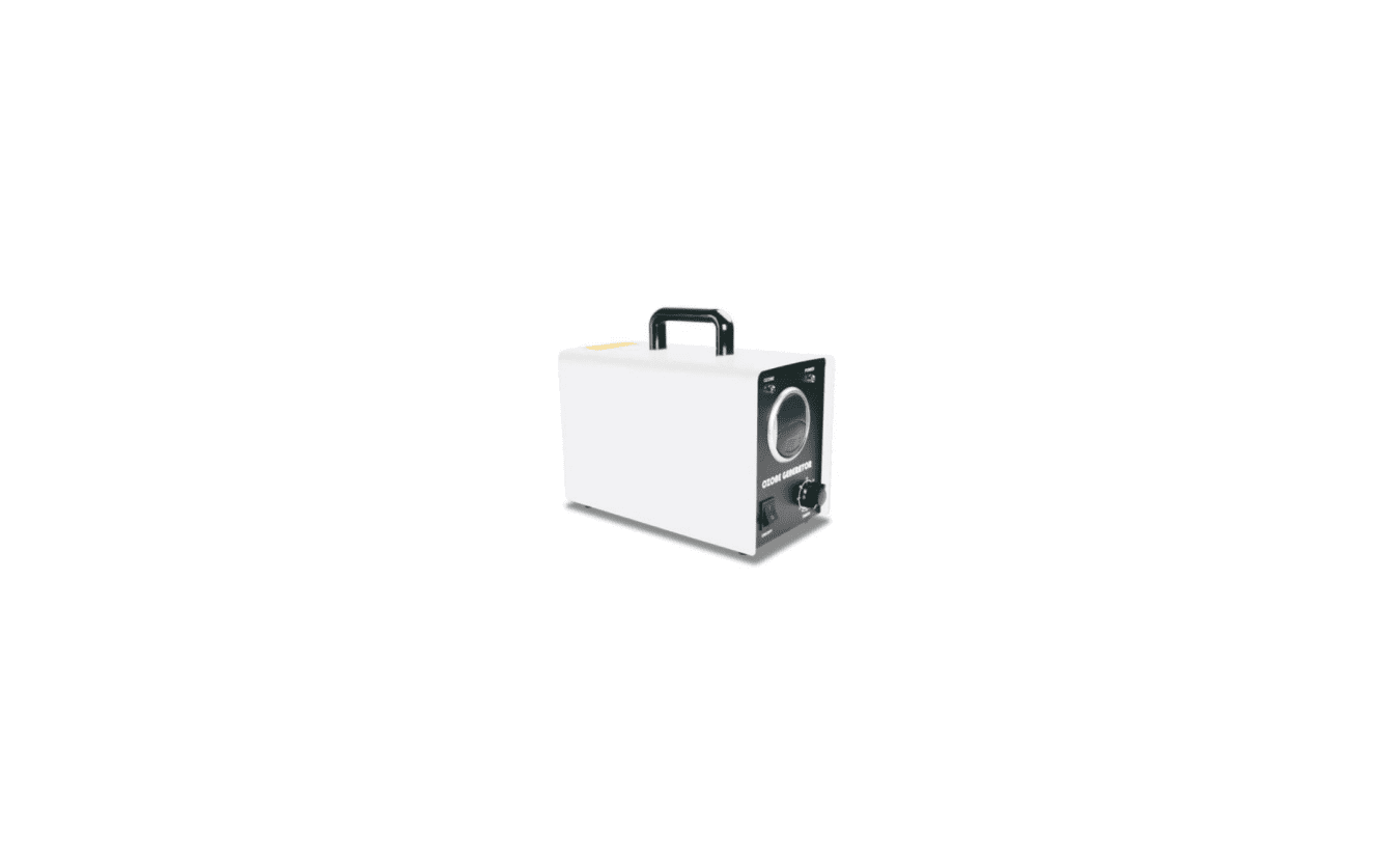 Ozon Luft Generator CH-KTB-2G