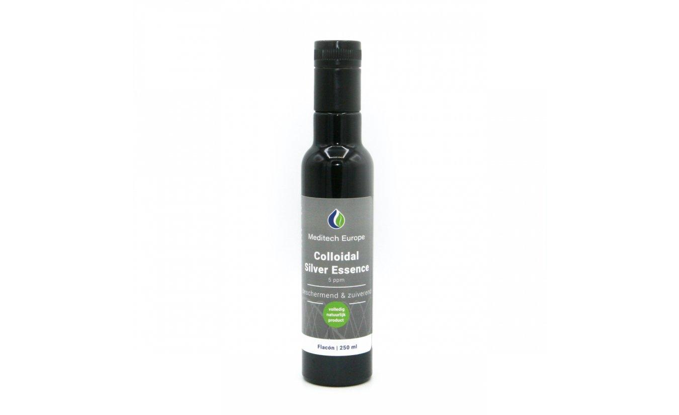 Kolloidales Silber Essence, 250 ml