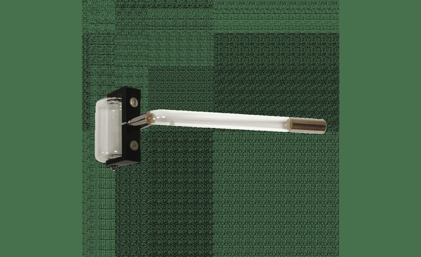 Glaselectrode N 51 neon comp