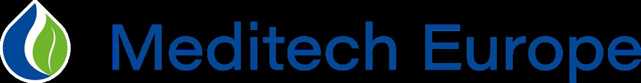 Meditech ORP meter