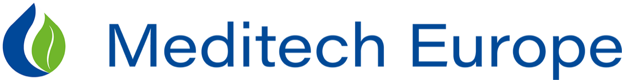 Meditech Europe Water SuperVitalizer