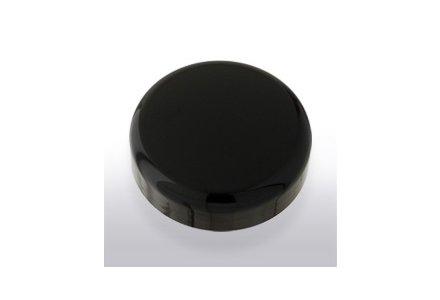 Deckel mit violetten Dichtelement für Weithalsdosen 250 ml / 400 ml (1 stk)