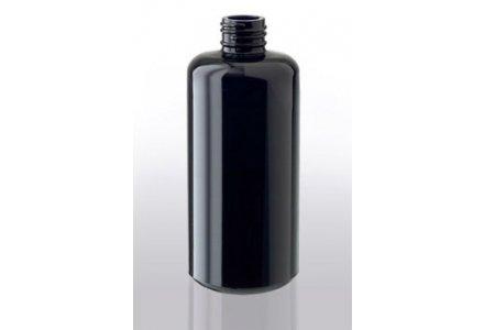 Tropferflasche 200 ml, (1 stk)