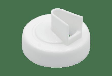 MD4 Kunststoffkappe