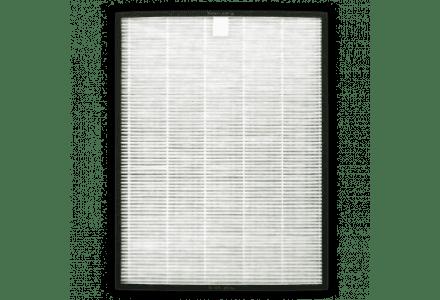 FZ-C150HFE (HEPA)