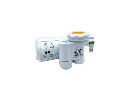 Aqutos - Ozone Water Micro Generator