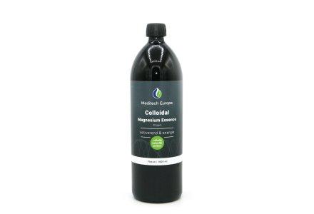Kolloidales Magnesium Essence 20ppm