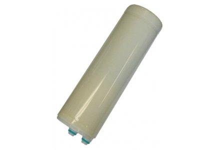 Akai Ionizer MS900UV filter