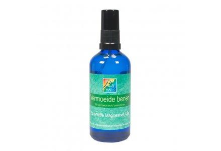 Himalaya Müde Beine - Essenz-Magnesium-Öl