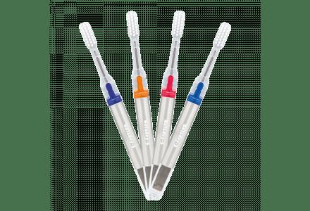 Soladey-3 Ionische Zahnbürste