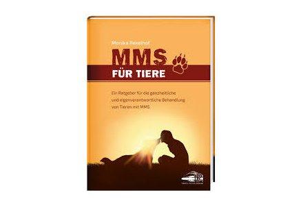MMS Für Tiere- Rekelhof