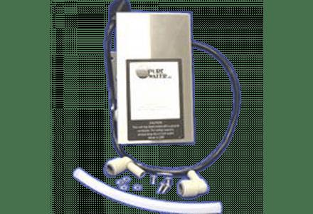 Pump kit complete, UL, Midi Classic
