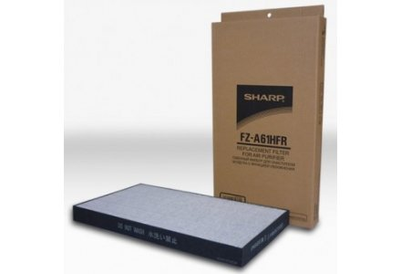 Sharp FZ-A61HFR (HEPA-filter)
