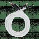 200CM Kabels für MWO.