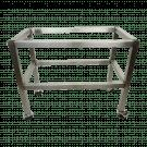 Floor Stand Midi/Mega Classic
