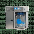 Pure Water Mini Classic III