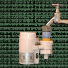 Ozon water generator AW 2000W
